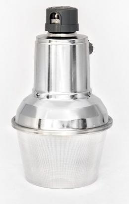 Lamparas De Led Para Alumbrado P Blico E Industrial Fabricantes De Luminarias Para Alumbrado